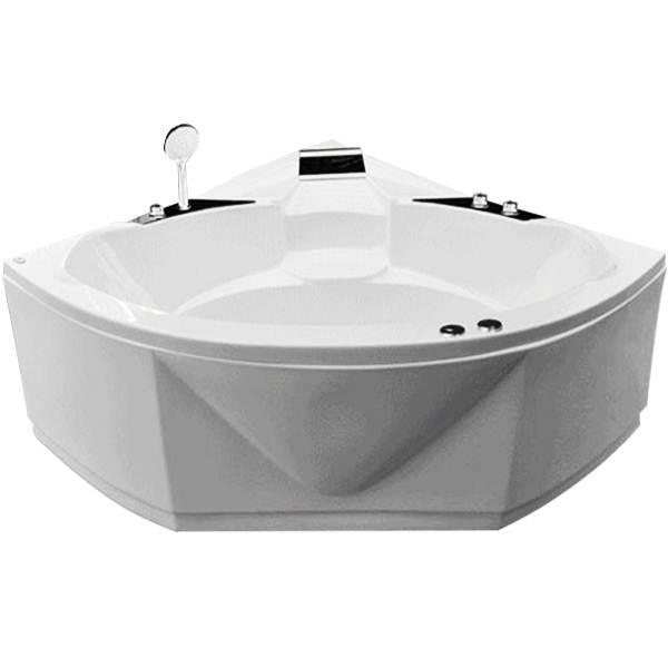 Bồn tắm massage hcm giá rẻ, chất lượng tốt, sử dụng trên 15 năm