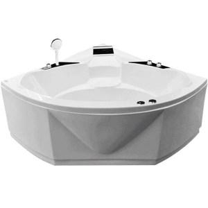 Bồn tắm tại Bà Rịa - Vũng Tàu giá rẻ chất lượng chính hãng