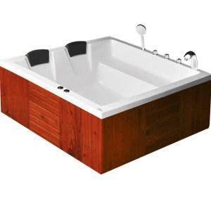 Bồn Tắm Hà Nội: Bồn tắm nằm, Bồn tắm Góc, Bồn tắm Massage Giá Rẻ Tại Hà Nội